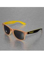 TrueSpin Sonnenbrille Hong Kong braun