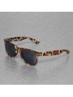 TrueSpin Sonnenbrille Camo 1 braun