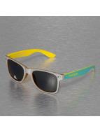 TrueSpin Sunglasses Hong Kong gray