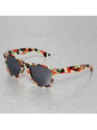 TrueSpin Sunglasses Camo 1 orange
