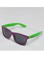TrueSpin Sunglasses Classic purple