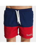 TrueSpin Swim shorts Basics Swim blue