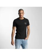 TrueSpin T-Shirt 4 noir