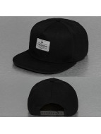 Thorns Snapback Cap Navy...