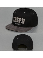 TRSPN Fleece Snapback Ca...