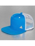 TrueSpin trucker cap 2 Tone Blank blauw