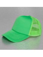 TrueSpin Trucker Blank vert