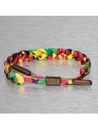 Tubelaces Bracelet TubeBlet multicolore
