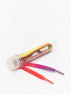 Tubelaces Shoe accessorie Flat Laces 90cm colored