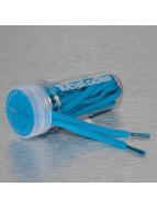 Tubelaces Shoe accessorie Pad Laces 130cm turquoise