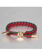 TubeBlet Bracelet Green/...
