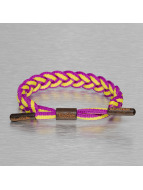 TubeBlet Bracelet Purple...