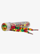 Tubelaces Veter Special Flat 90 cm camouflage