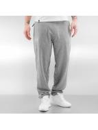 Under Armour Спортивные брюки Tech Terry серый