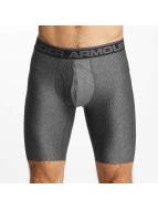 Under Armour  Shorts boxeros The Original 9'' gris