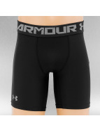 Under Armour Alusasut Heatgear 2.0 Comp musta