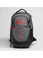 Under Armour Backpack Hustle 3.0 grey