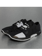 Under Armour Baskets Speedform noir