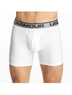Under Armour Boxer The Original 6'' blanc