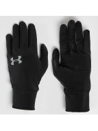 Under Armour Gants Liner noir