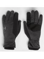 Under Armour handschoenen Elements 3.0 zwart