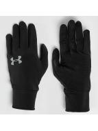 Under Armour Handschuhe Liner schwarz