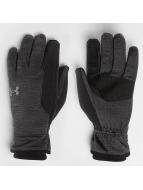 Under Armour Handschuhe Elements 3.0 schwarz