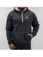 Under Armour Hoodie CC Storm Rival black