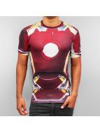 Iron Man Fullsuit Compre...