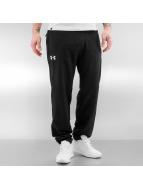 Under Armour Jogging pantolonları Tech Terry sihay