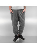 Under Armour joggingbroek Storm Rival Novelty zwart