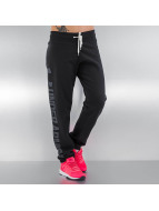 Under Armour Jogginghose Favorite schwarz
