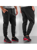 Under Armour Jogginghose Storm Rival schwarz