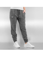 Under Armour Jogginghose Tech Twist schwarz