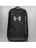Under Armour Mochila Hustle LDWR negro