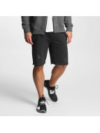 Under Armour Rival Exploded Graphic Shorts Black