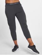 Under Armour Featherweight Fleece Sweatpants Black/Graphite/Graphite