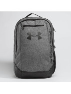 Under Armour Reput Hustle LDWR harmaa