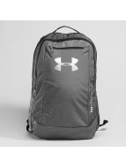 Under Armour rugzak Hustle LDWR grijs