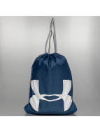 Under Armour Shopper Ozsee blauw