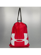 Under Armour Shopper Ozsee rood