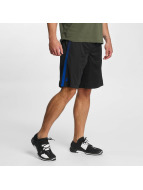Under Armour Tech Mesh Short Black/Royal