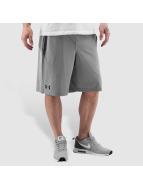 Under Armour Shorts Tech grigio