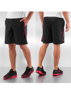 Under Armour Shorts Tech Mesh noir