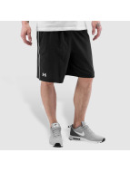 Under Armour shorts Mirage zwart