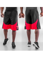Under Armour shorts Mo Money 12in zwart