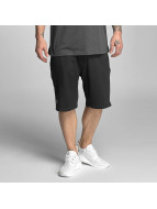 Under Armour shorts Tech Terry zwart