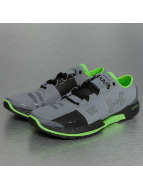 Under Armour Sneaker Speedform grau
