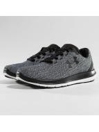 Under Armour Sneaker Remix grau