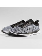 Under Armour Lightning II Running Sneakers Grey